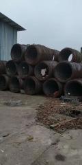 专业阳江发电机组回收剩余-发电机组回收报价