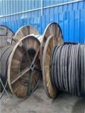 闵行区废铜回收公司闵行区紫铜回收近日价格