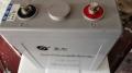 圣阳蓄电池SP12-100机房专用蓄电池