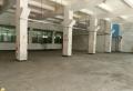 (高6米)塘厦清湖头新出标准厂房一楼860平出租