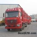 上海到洪泽机器设备运输