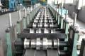 长期拆迁机械设备详情北京山西回收工厂设备