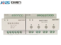 ASLC-S4 16照明调光输出模块