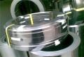 现货1J52圆棒,软磁合金钢牌号,进口国产