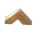 即墨包装纸质护角条 出口打包环保材料