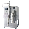 吉林实验室低温喷雾干燥机CY-6000Y技术特点