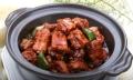 巧仙婆砂锅焖鱼米饭是加盟好选择 带来稳定收益