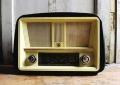 上海老收音机回收.上海老打字机收购服务