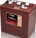 邱健T-875蓄电池清 洁