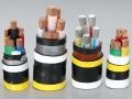 平利电缆回收-行情报价