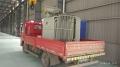 南京箱式变压器回收公司,南京变压器拆除回收