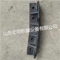 矿用40T压链块 刮板机用40T压链器