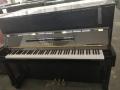郑州珠江钢琴出售,海伦钢琴 雅马哈等品牌