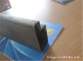 25*35P形镀锌管生产厂家
