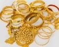 武汉24小时实体店上门回收黄金铂金钻石手表包包手机