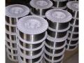 MD501耐磨焊丝 药芯焊丝