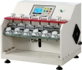 ASTM D1052 ROSS耐曲折试验机