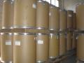 YD606水泥立磨修复堆焊焊丝_耐磨焊丝