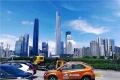 吉林到郑州托运一台小轿车多少钱?