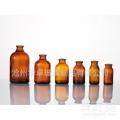 沧州华卓分析药品瓶 深色药用瓶市场回暖的原因