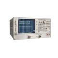 回收Agilent 8753ES网络分析仪
