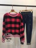 加盟品牌女装折扣店 公司免费铺货 1-5万开服装店