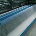 果树防鸟网,果园防雹网价格,果树园防鸟网防雹网