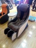 低价供应生命动力LP590S按摩椅 太原
