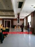 南京阿法拉伐板式换热器清洗维修