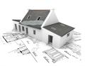 郑州建筑工程资质专业乙级延续资料清单