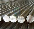 2Cr13钢棒优惠国军标不锈钢棒材规格全优