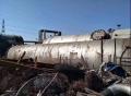 绍兴市润滑油储存罐回收