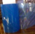 3M8004超薄透明双面胶3M超薄pet双面胶3