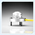 SP Lite2日射强度传感器