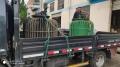 南京工程变压器回收拆除公司