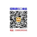 2019年3月13日房地产装饰工程物业专场招聘会