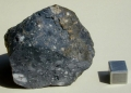 国家月球陨石鉴定检测公司哪里权威