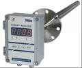 久尹湿度仪阻容法烟气水分仪HT-LH365