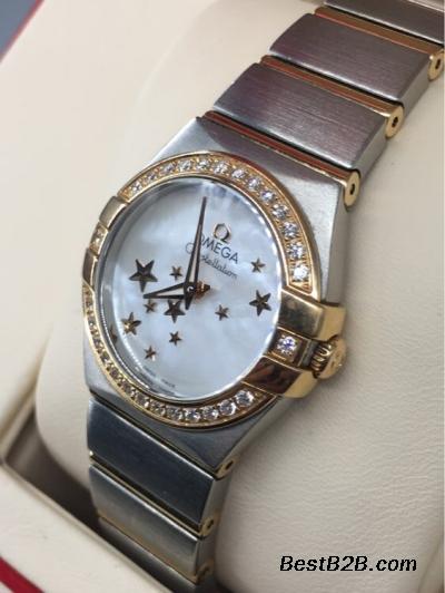 济南二手卡地亚手表回收,济南哪里回收二手卡地亚手表