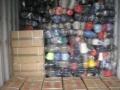深圳市回收涤纶丝价格,深圳锦纶丝回收多少钱一吨