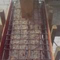 供西宁加固和青海加固工程承包