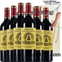 现时金钟红酒回收价格值多少钱一瓶权时报价