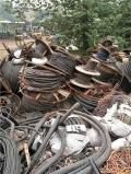 中山回收报废电线价格一览表