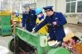 广州天河区塑料产品销毁报废公司
