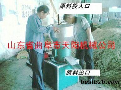 智能通※道�lAFA16A947-1694715