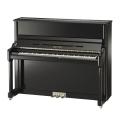 河南郑州哪里有卖珠江钢琴的?去哪里买珠江钢琴便宜?