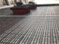 张家界塑料疏水板,车库顶排水透水板,张家界公司新闻