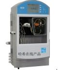 Compact II氨氮测定仪