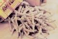 清远回收冬虫夏草价格证明断条冬虫夏草也值钱
