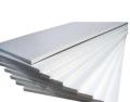 西安xps挤塑保温板,西安XPS剂塑板,西安XPS